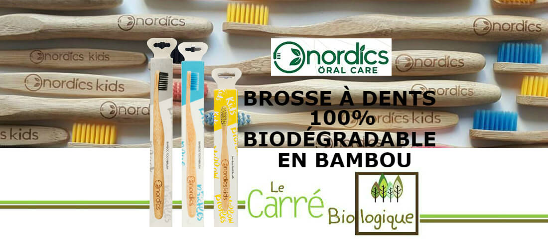 nordics-magasin-carre-bio-janze-004