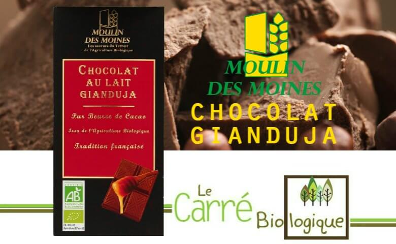 magasin-carre-biologique-janze-chocolat-gianduja-002