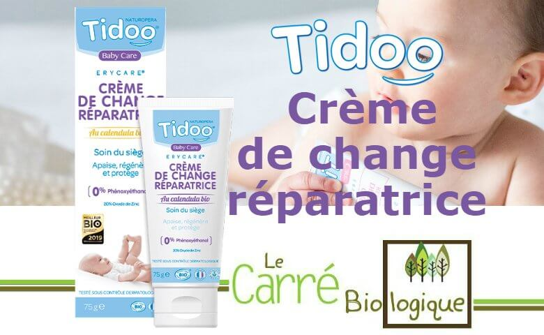 tidoo-magasin-bio-janze