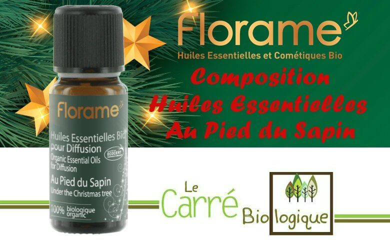 magasin-bio-janze-florame-004