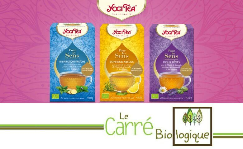 yogi-tea-bio-magasin-janze-002