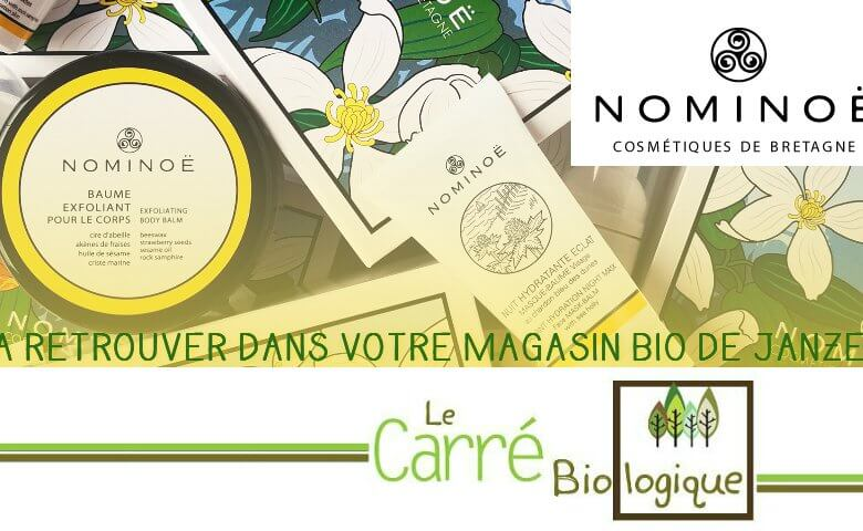 cosmetique-nominoe-bretagne-magasin-bio-janze-004